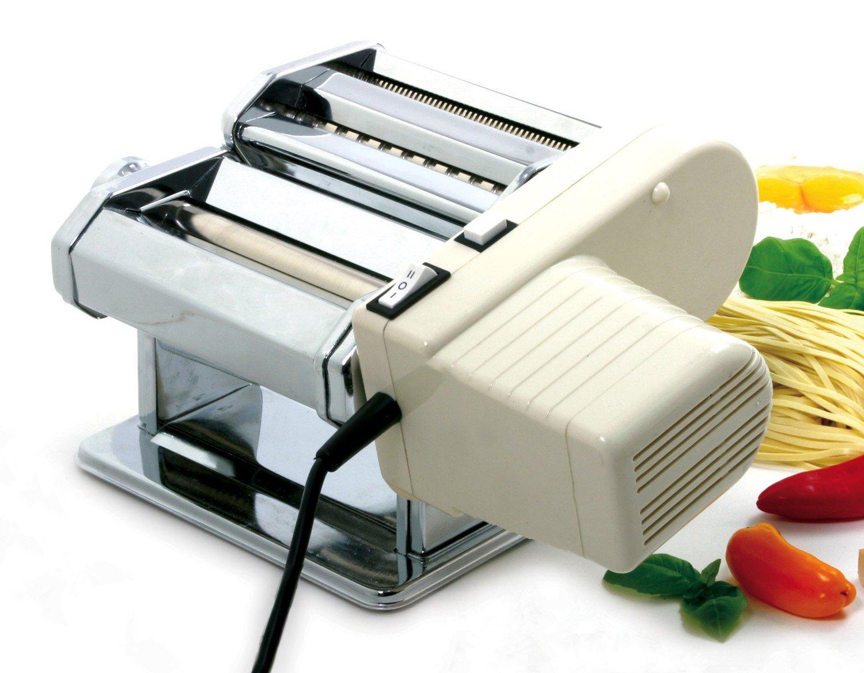 Norpro 1047 Pasta Machine Motor by Norpro