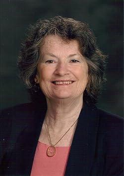 Kathleen Mix