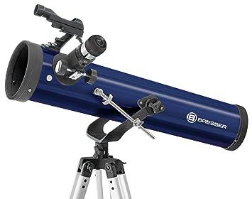 Bresser junior spiegelteleskop amazon kamera