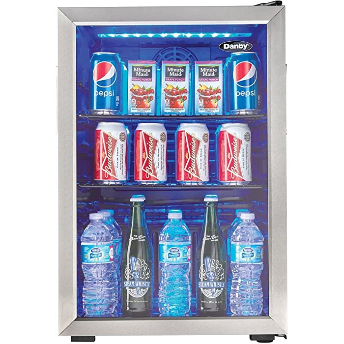 Top 10 Damby Beverage Cooler