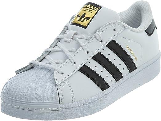 sneaker adidas enfant