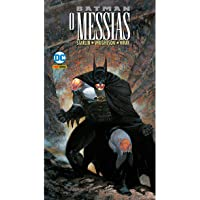 Batman: O Messias