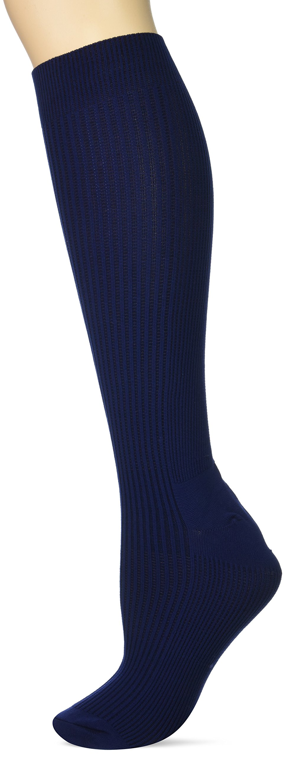 Lovely Med Peds Compression Stockings