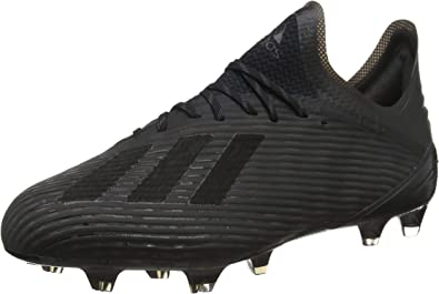 chaussure football homme adidas x