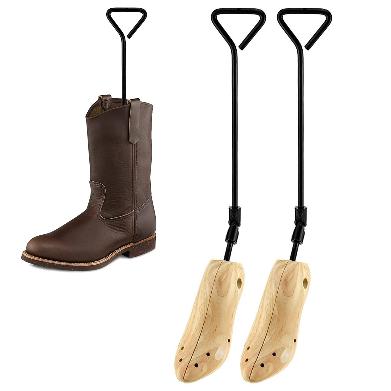 Schuhe zu eng schuhspanner