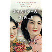 Amazon Best Sellers: Best Historical Chinese Fiction