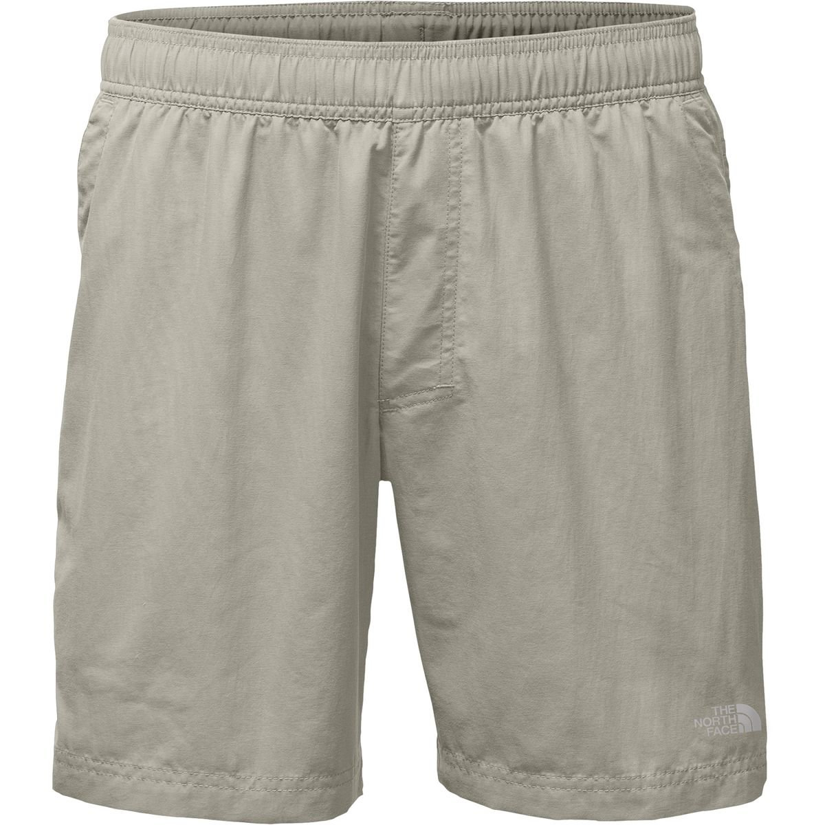 1649e4ece020e The North Face Men's Class V Pull-On Trunk at Amazon Men's Clothing store: