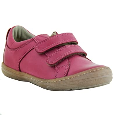 Chaussures Froddo Fashion fille l1utY