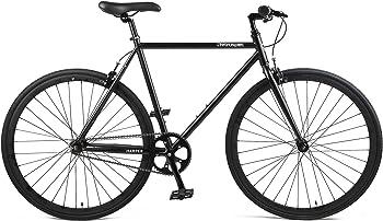 Retrospec Seniors Bicycle