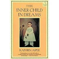 Inner Child in Dreams