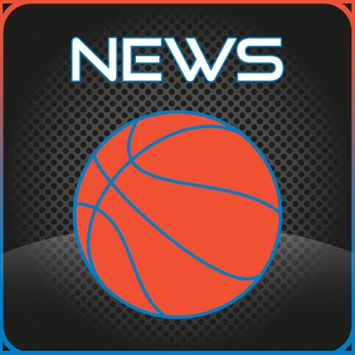 Oklahoma City Basketball News