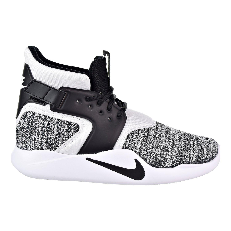 6812268226d NIKE Men s Incursion Mid SE Basketball Shoes  Amazon.co.uk  Shoes   Bags