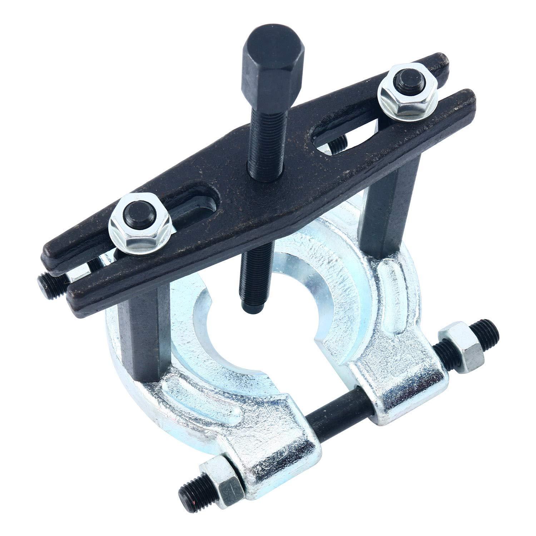 FreeTec Kit estrattori 14pz per cuscinetti interni ed esterni avantreno sospensioni