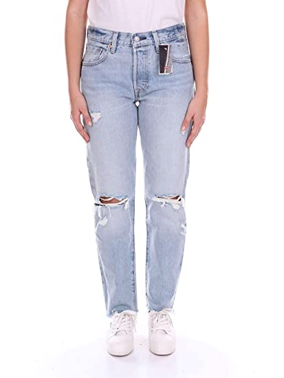 7eba3280bb3 Levi's 36200 Jeans Women: Amazon.co.uk: Clothing