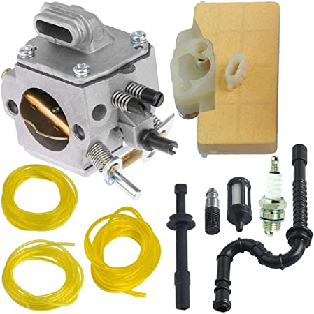 Chainsaw Carburetor Filter Parts For STIHL MS290 MS390 MS310 029 039 Chainsaw