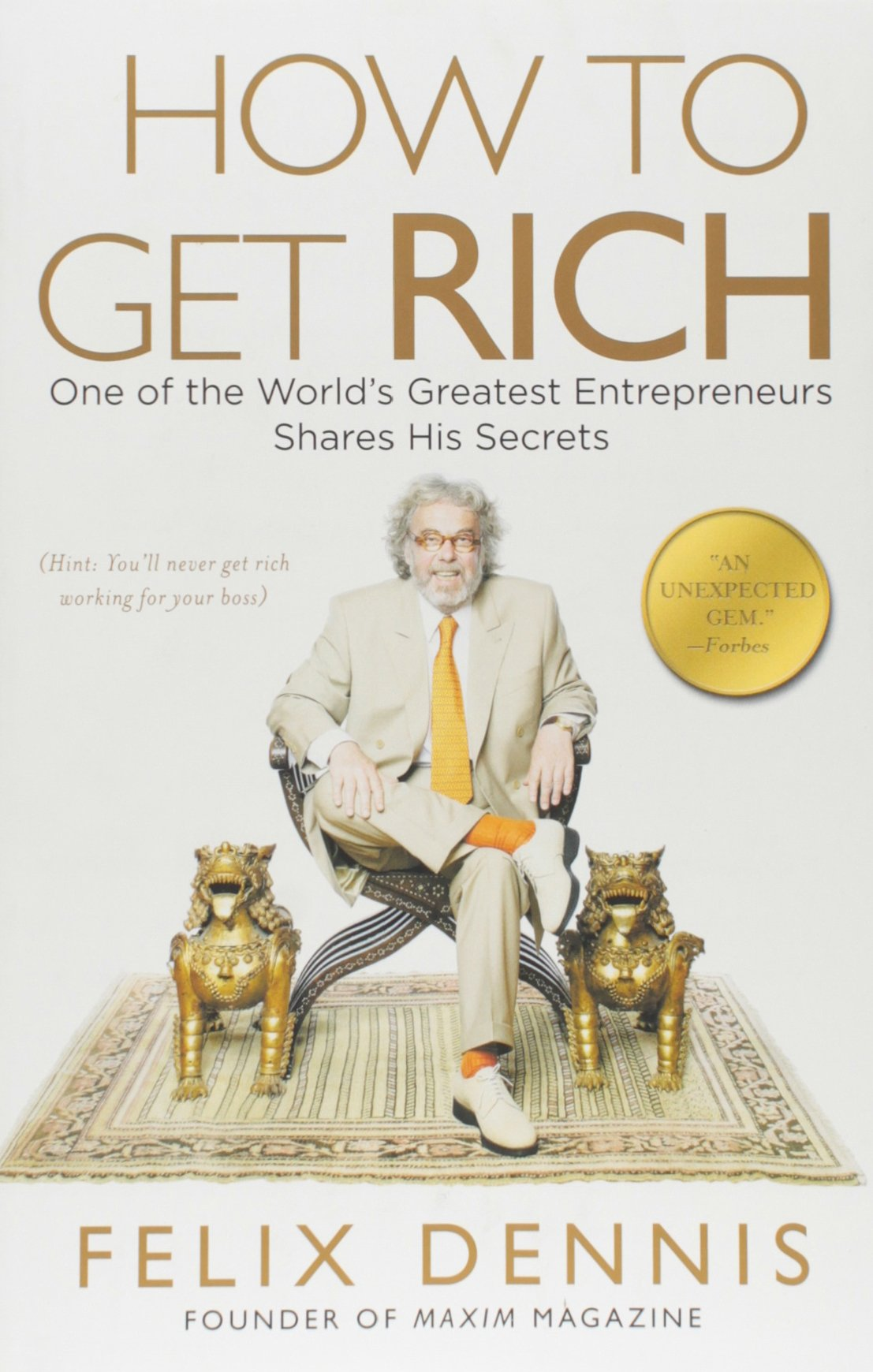 How Get Rich Greatest Entrepreneurs product image