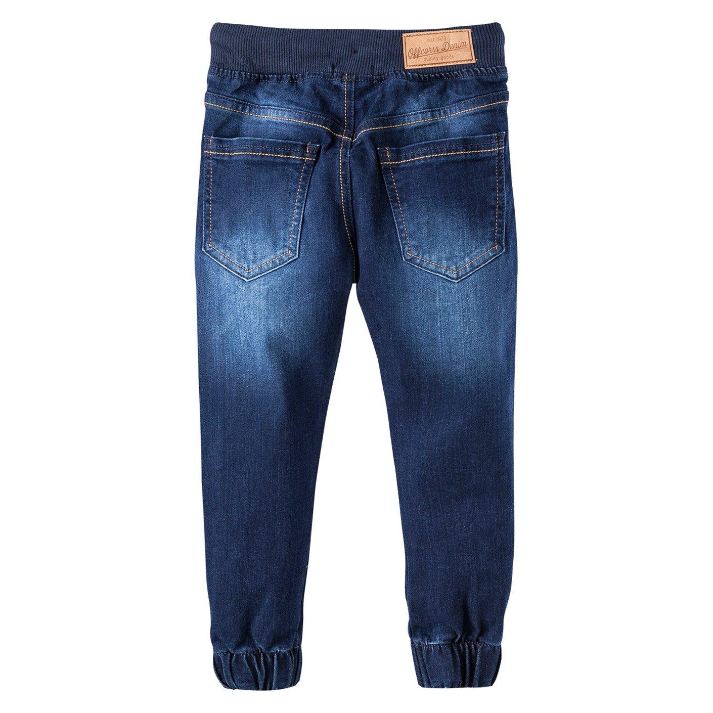 e08883c92c551 OFFCORSS Boys Joggers Cotton Sweatpants