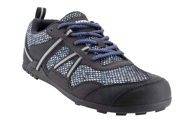 Xero Shoes TerraFlex Mens Trail Running and Hiking Shoe Barefoot-Inspired Minimalist Lightweight Zero-Drop