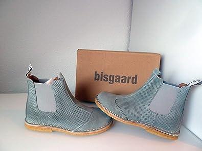 Bisgaard Kinderschuhe Stiefel Chelsea Boot 50223.117 1003 2