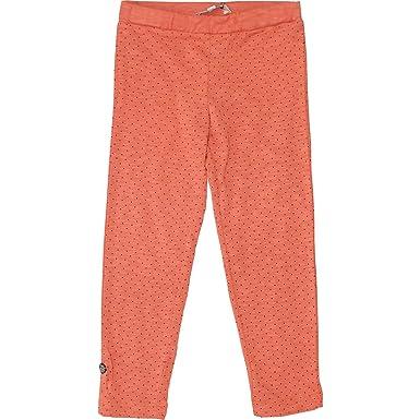 110fa9b0d37dac Silvian Heach Girls' Leggings: Amazon.co.uk: Clothing