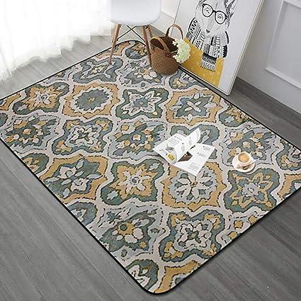 Can You Dye Carpet >> Amazon Com Xue Carpet Carpet Living Room Carpet Large Color