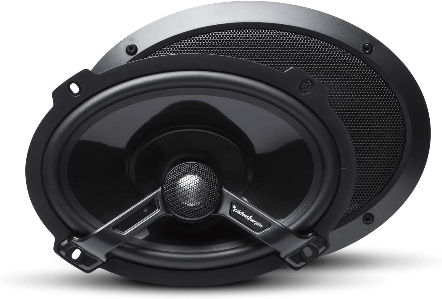 "Rockford Fosgate T1692 Power 6""X9"" 2-Way Full-Range Speaker (Pair)"