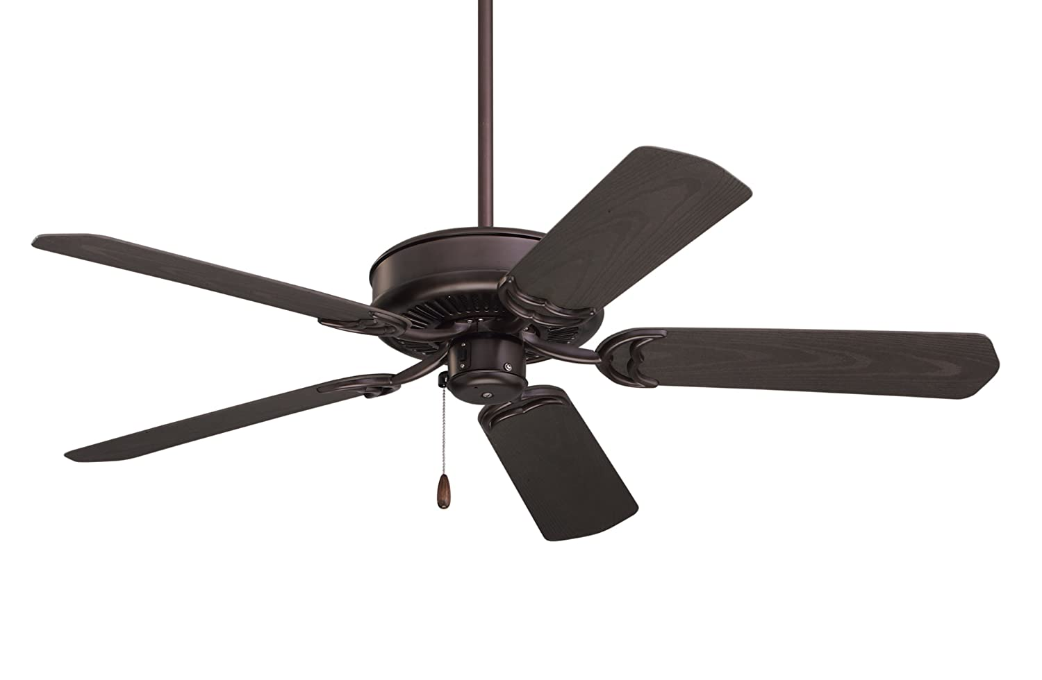 Emerson cf654orb sea breeze 52 inch ceiling fan with light kit and emerson cf654orb sea breeze 52 inch ceiling fan with light kit and remotewall control oil rubbed bronze finish amazon aloadofball Image collections