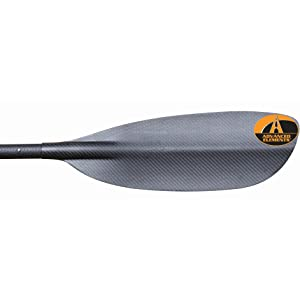Advanced Elements Compact Touring Kayak Paddle