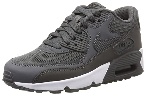 b10f502e0cd84 Zapatillas Nike Air Max Command Flex (PS) gris niño - Deportes Moya
