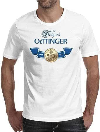 Oettinger T Shirt
