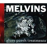 Gluey Porch Treatments
