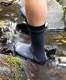 Showers Pass Waterproof Breathable Multisport