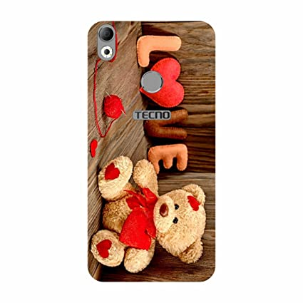 sneakers for cheap 4d357 15918 Go Hooked Designer Tecno Camon in5 Back Cover | Tecno Camon in5 Printed  Back Cover | Back Cover for Tecno Camon in5 (TECNOCAMIN5-521)