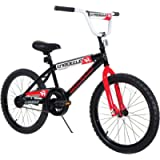 Magna Kids and Adult Bike Boys Girls Men Women 12 16 20 24 26 Inch For Ages 3 and Up Top Rated