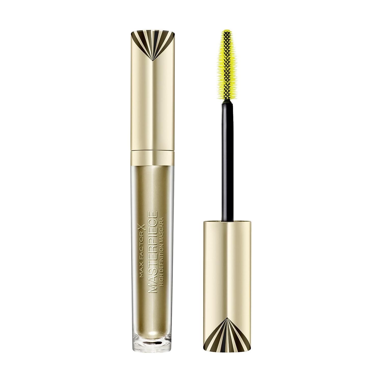 Max Factor Masterpiece Mascara waterproof, 1er Pack Dr. Scheller Cosmetics AG 81462650