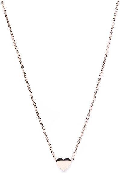 boutique amazon bijoux