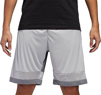 adidas Pro Bounce - Balón de Baloncesto para Hombre: Amazon.es ...