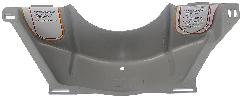 Amazon Dorman 04361 Transmission Flywheel Dust Cover Automotive