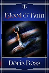 Blood & Rain (Hidden Reaches Book 1) Kindle Edition
