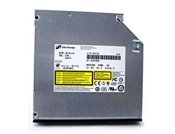 Tsstcorp ts l462a driver for macbook pro
