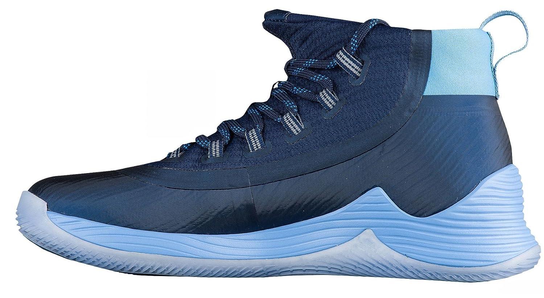 d9244c8ad2b Amazon.com | Nike Jordan Ultra Fly 2 Mens 897998-405 | Basketball