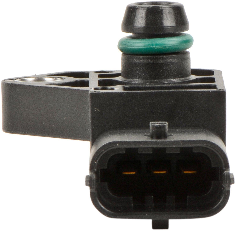 Bosch 0906121 0261230101 Pressure Sensor