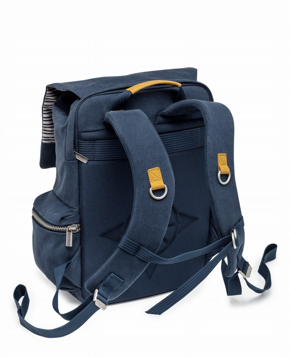 04edbe41b3dd0 National Geographic Small Backpack for Personal Gear  Amazon.co.uk   Electronics
