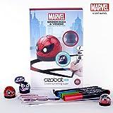 Ozobot Bit Spider-Man Starter Pack