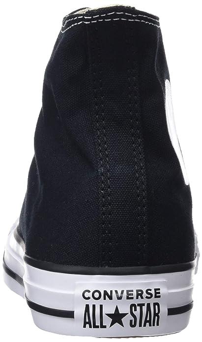 Converse M9006c, Zapatillas Altas Unisex Adulto: Amazon.es: Zapatos y complementos