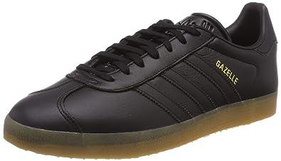 adidas gazele negro