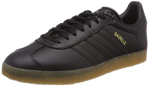 Borse E it Adidas Gazelle Scarpe Amazon 8wqBnIPzX
