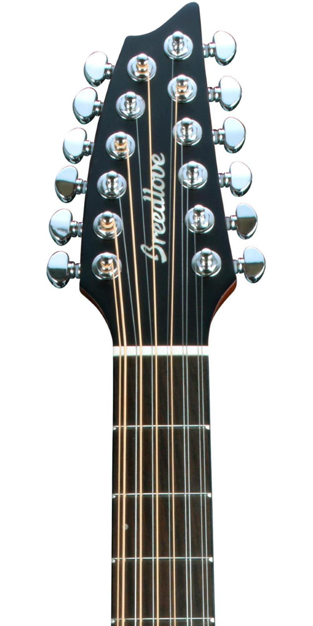 breedlove solo concert 12 string acoustic electric guitar natural guitar affinity. Black Bedroom Furniture Sets. Home Design Ideas