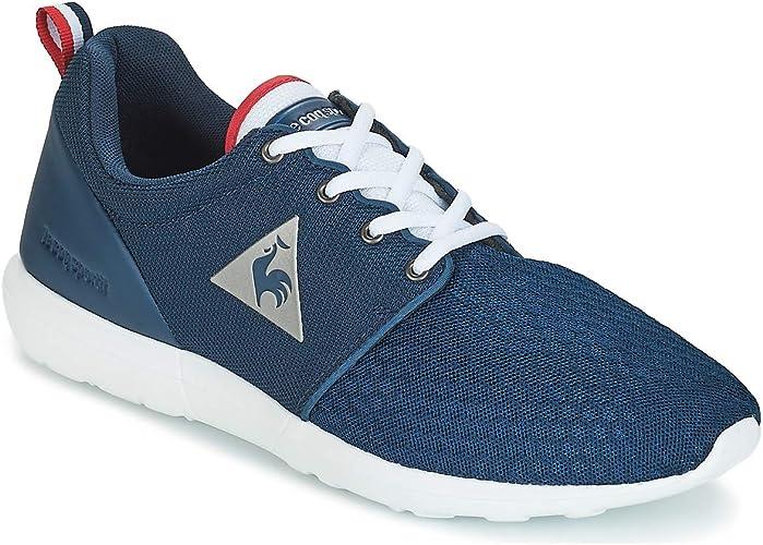 coq sportif homme chaussure adidas