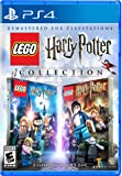 LEGO Harry Potter Collection - PlayStation 4 Standard Edition